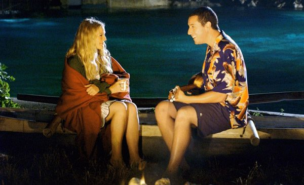 50_first_dates2-4430252