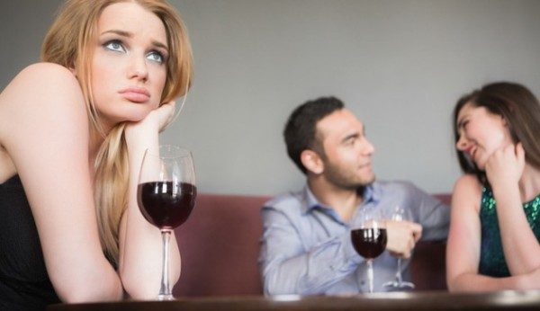 jealousy_in_relationship-600x346-4736846