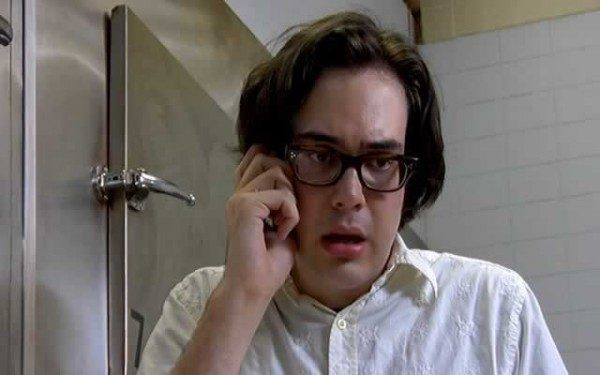 another-phone-call-from-the-dead-600x375-2654100