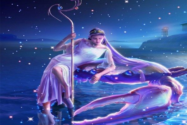 biggest-flaws-of-zodiac-signs04-600x400-2870869