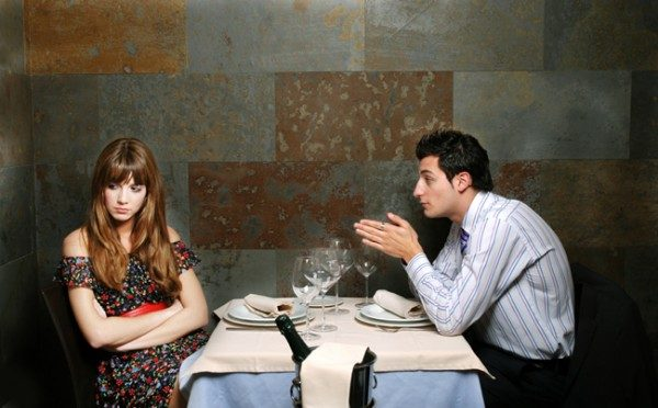 bad-first-date-600x372-8456148