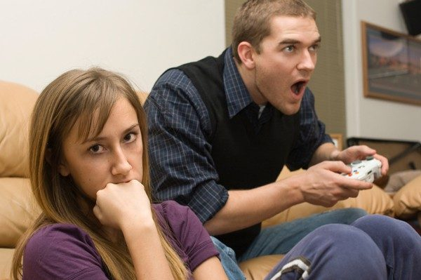 being_ignored-600x399-6109046