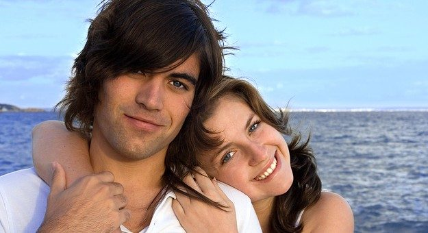 young_love-625x340-2498515